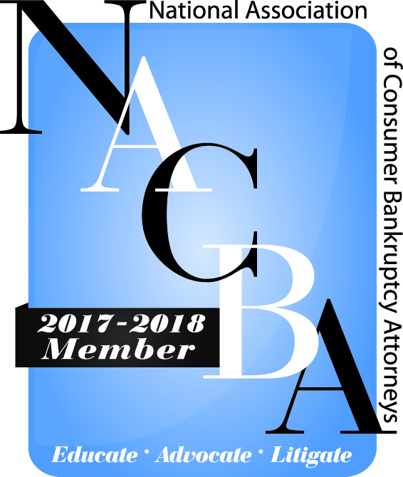 New NACBA logo - LARGE
